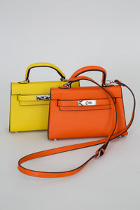 Everything I Need Mini Purse | GitiOnline