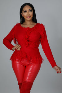 Navy Cheetah Print Jumpsuit | GitiOnline