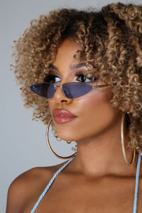 Over The Top Sunglasses | GitiOnline