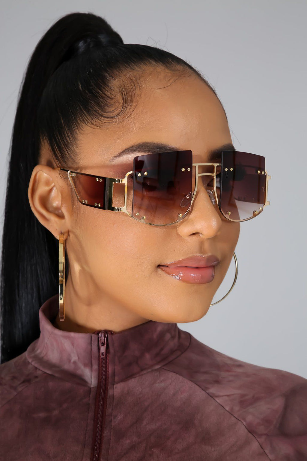 Best Actress Sunglasses