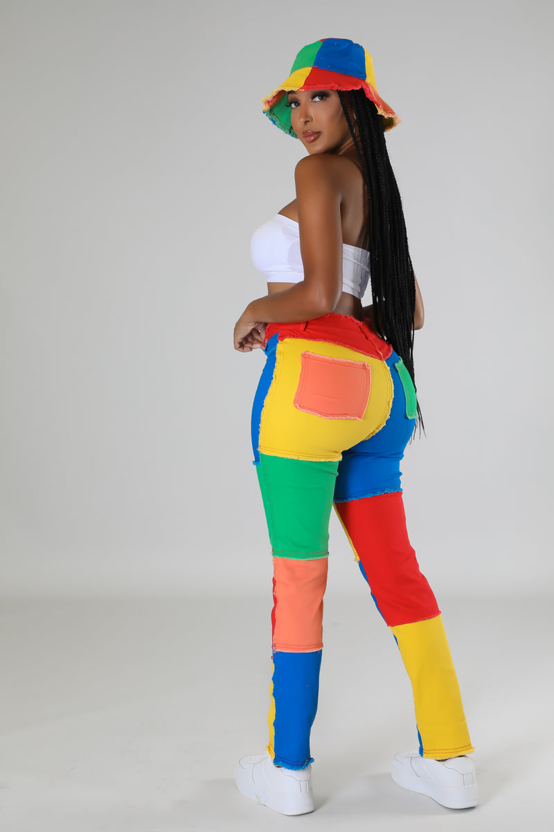 Barbie Bomber Jacket | GitiOnline