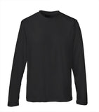 Mens Long sleeved T Shirts   002 - Microfibre Boxers - 1