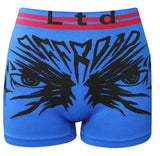 Off Road - Microfibre Boxers - 1