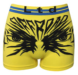 Off Road - Microfibre Boxers - 4