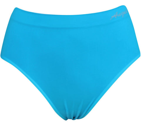 Angel Knickers - Microfibre Boxers - 1