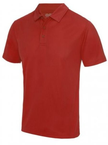 mens microfibre polo shirts