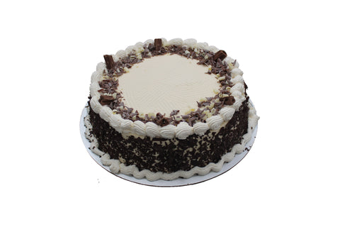Special offer cake 2 layer (S1)