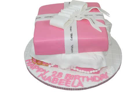 MILAD CAKE - * SPECIAL OFFER *