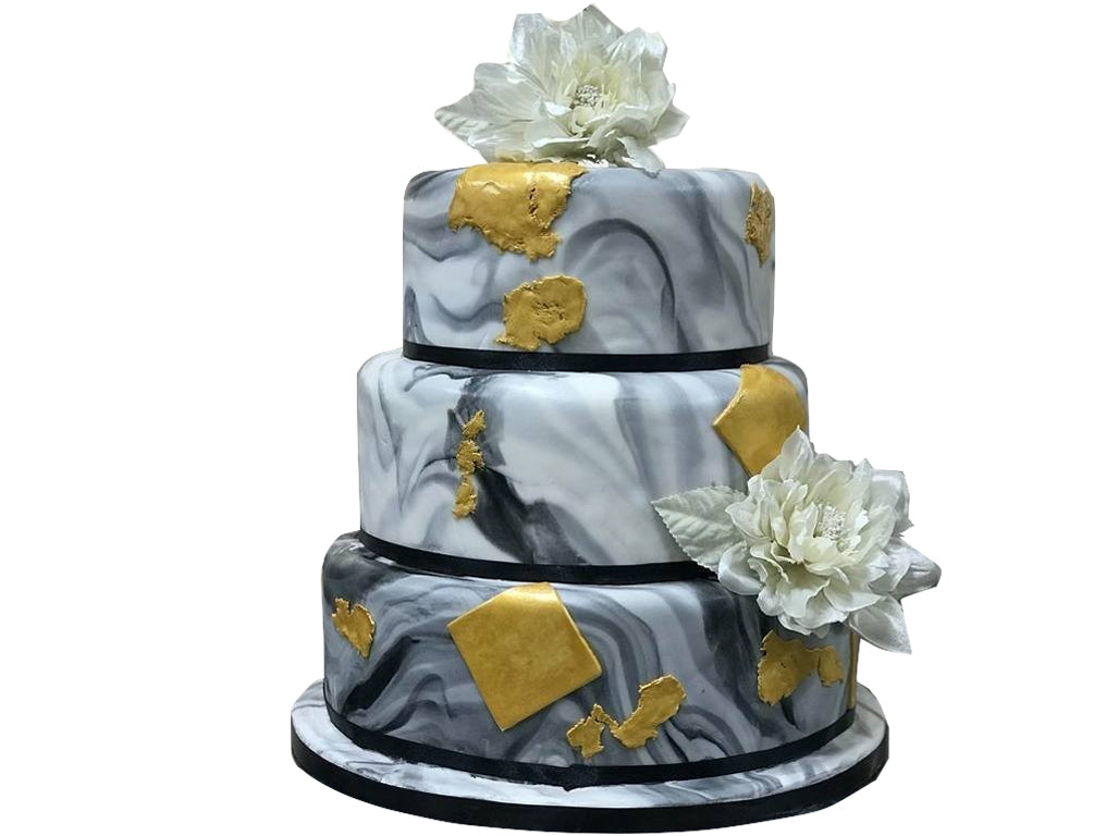 Bismillah Bakery Specialists In Fresh Cream Cakes For All Occasions