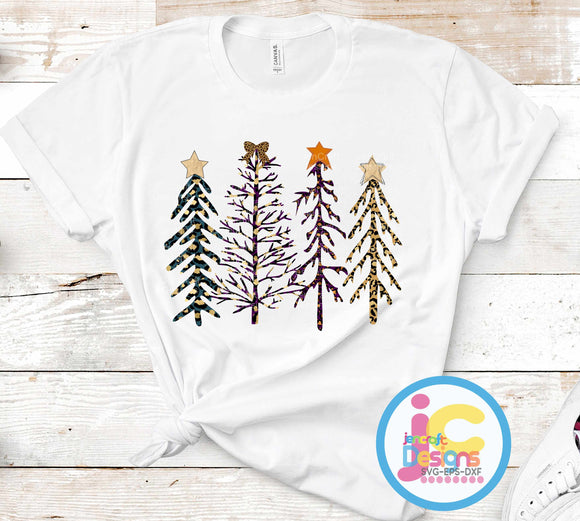 Christmas Sublimation designs