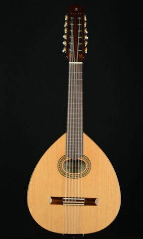 Alhambra Model L-3C Cedar - New  4th of July Sale   HUGE