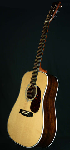 Martin HD-28 Dreadnought Acoustic Guitar  On Vacation Closed Until July 24th