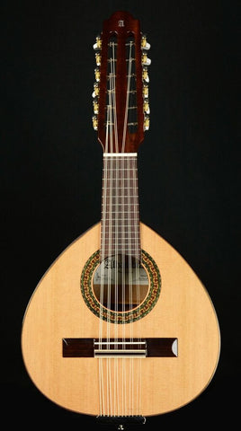 Alhambra Bandurria Model 3-C (New)  BIG SALE   JUST ONE