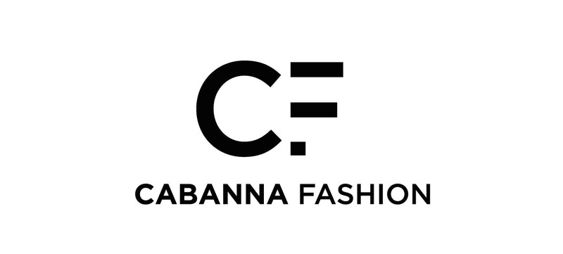 Cabanna Fashion