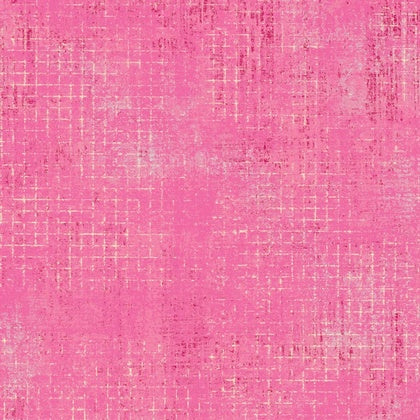 Burnish - Pink