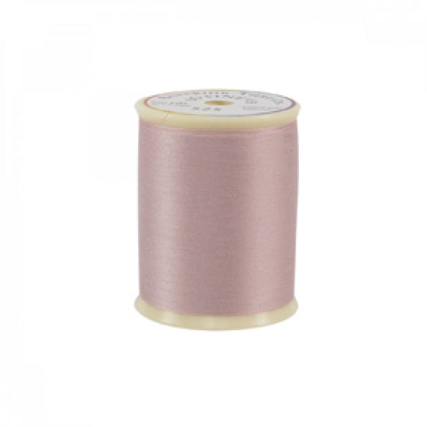 So Fine Polyester Thread 3-ply 50wt 550yds Gucci Gucci