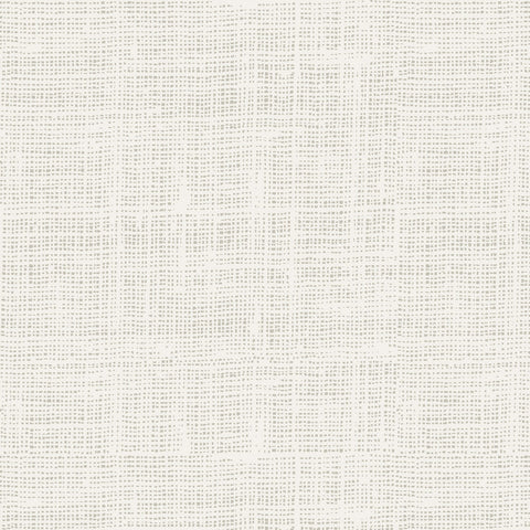 Neutral Linen Texture - Into the Woods