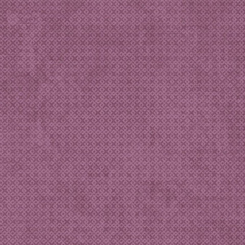 Criss Cross Texture - Medium Purple