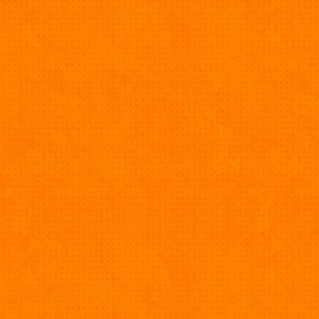 Criss Cross Texture - Orange