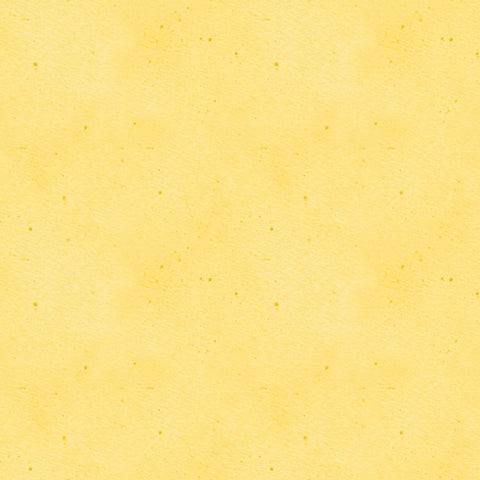 Painters Palette Texture - Yellow