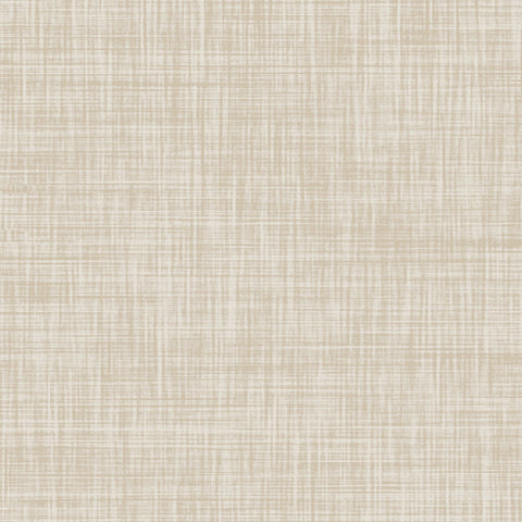 Colour Weave - Light Brown Texture - Remnant