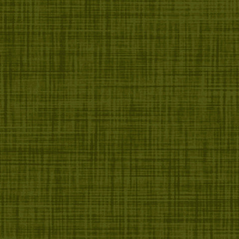 Colour Weave - Dark Olive