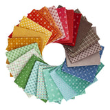 Prim - Fat Quarter Bundle