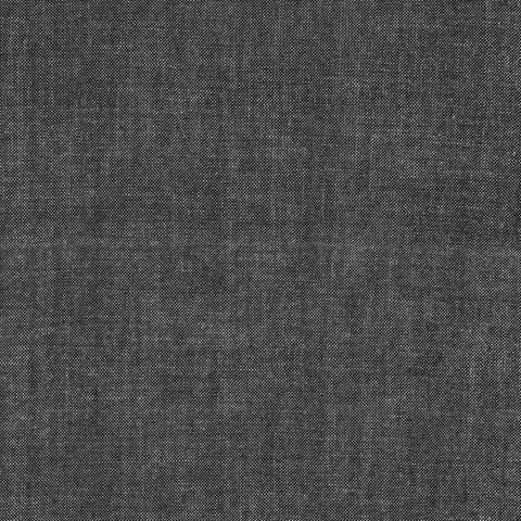 "Tweed Shot Cotton 108"" - Wide Back"