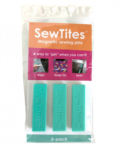 SewTites Magnetic Pin (5 Pack)
