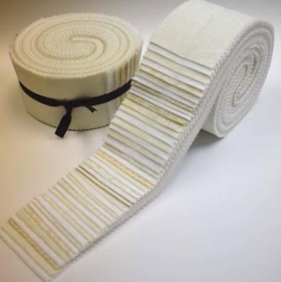 Tone on Tone Fabric Roll