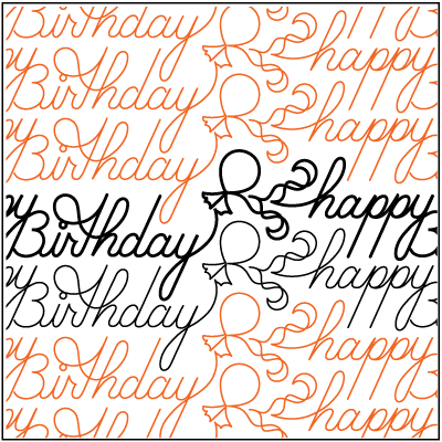 Birthday Wish - Digital Only