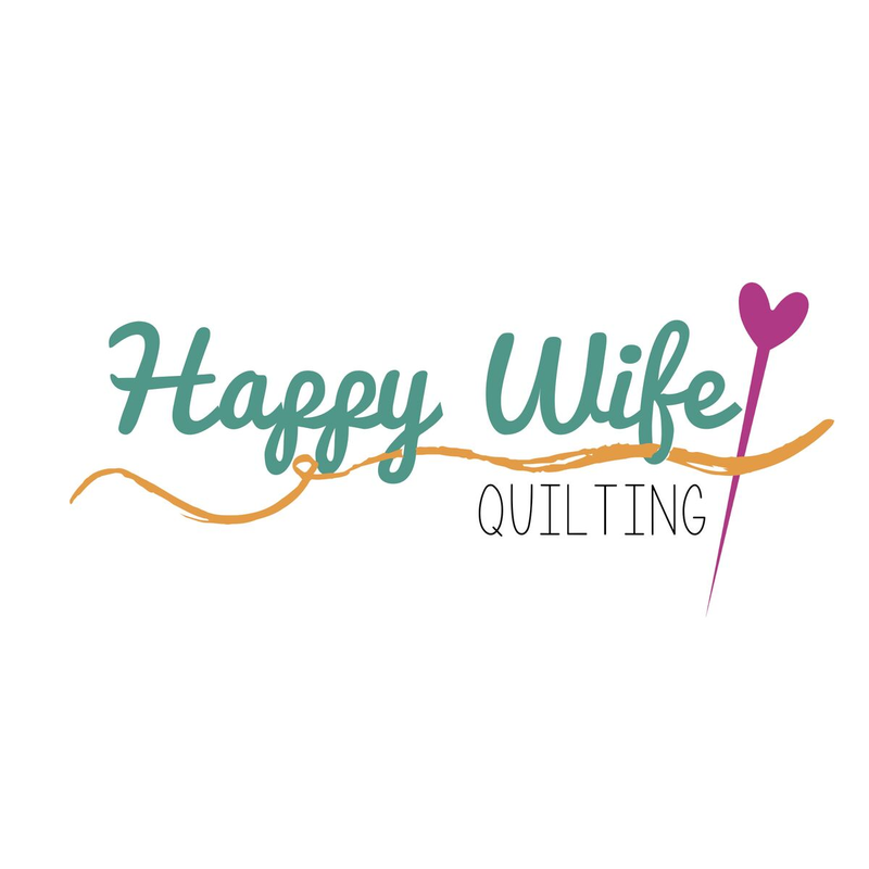 Happy Wife Quilting