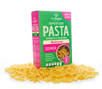 Superfood MULTIGRAIN Pasta
