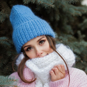 Winter Makeup and Skincare Tips 2018