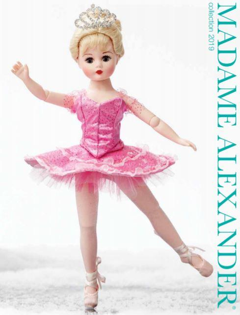 Dolls | Madame Alexander | Gifts and Collectibles