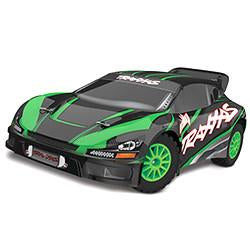 Hobby Shop | Remote Control Cars