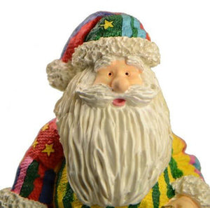 Christmas Gifts and Collectibles including ornaments, Santa and his reindeer, nutcrackers, figurines and more