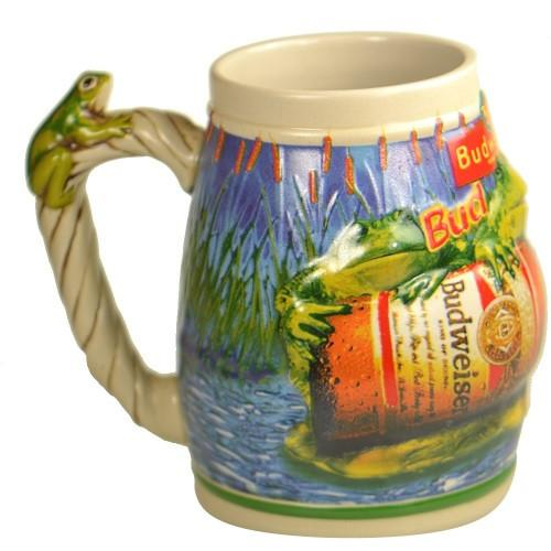 Beer Steins | Gifts and Collectibles