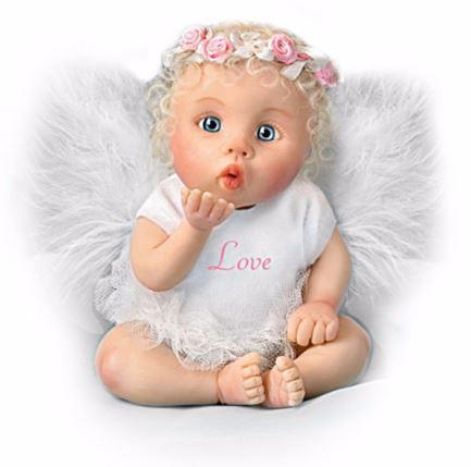 Christmas | Angel Ornaments | Gifts and Collectibles