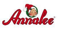 Christmas | Annalee Dolls | Gifts and Collectibles