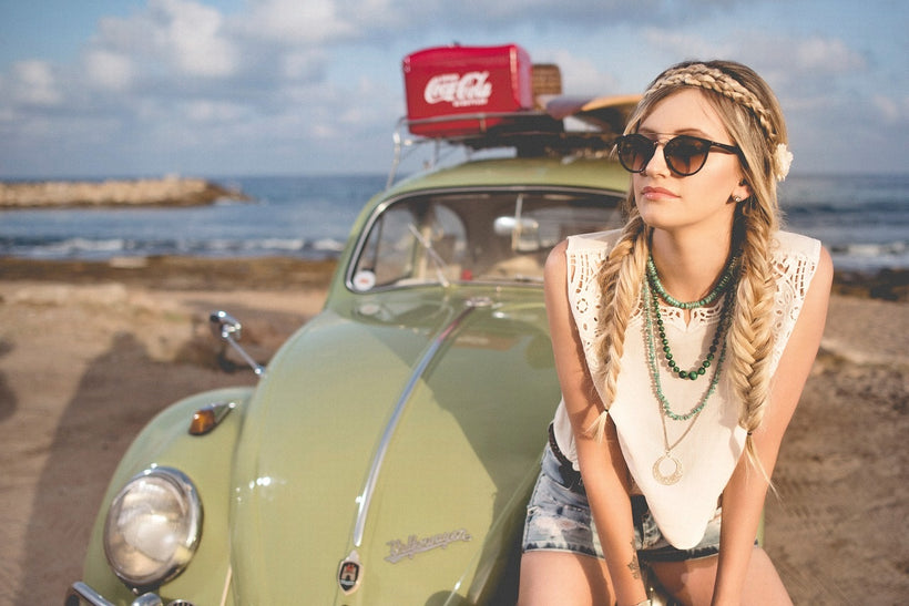 Sahara Sunglasses Top Brands at One Great Shop