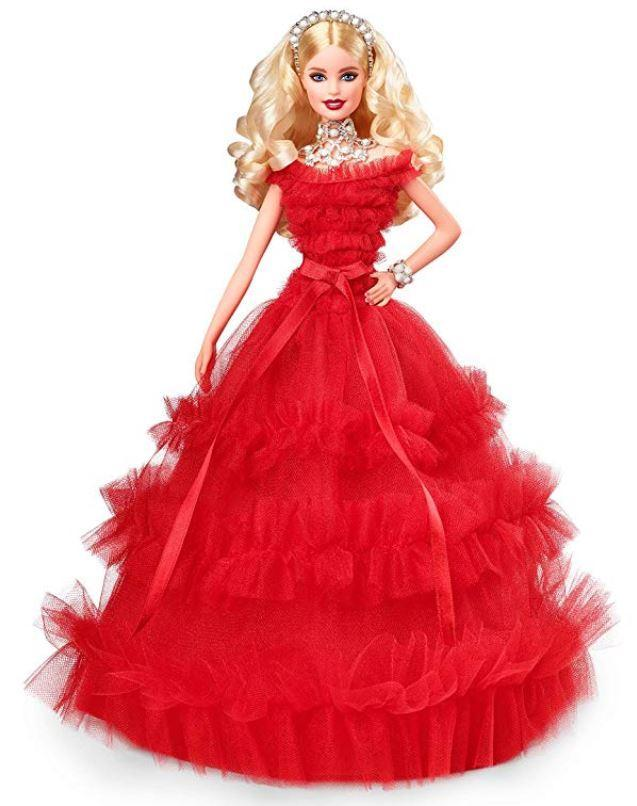 Christmas | Dolls | Gifts and Collectibles