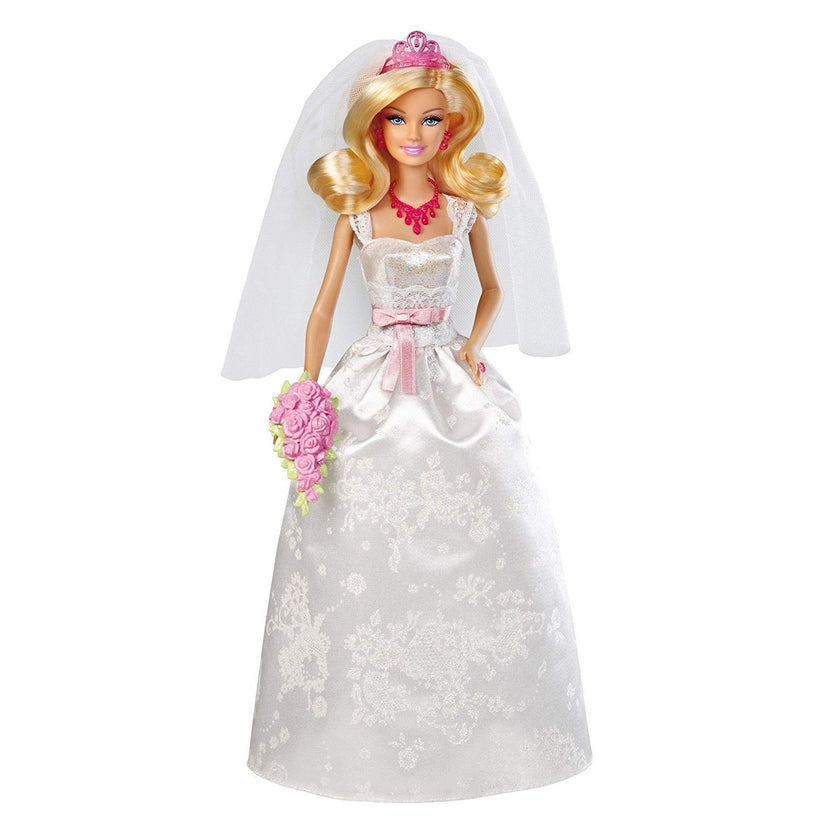 Dolls | Bride | Gifts and Collectibles