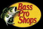 Sport and Hobby Shop For Fishing Hunting Boating Camping
