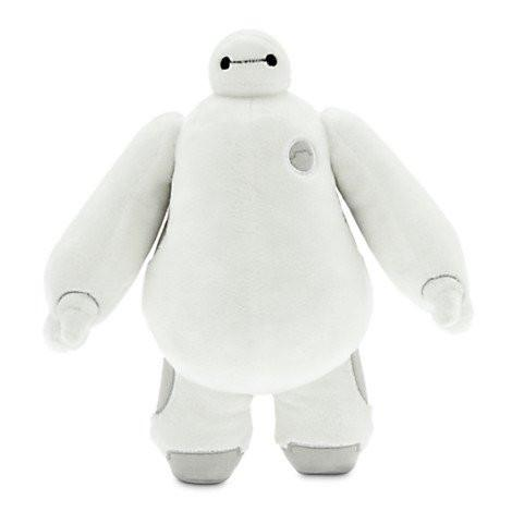 Disney | Big Hero 6 Movie | Gifts and Collectibles