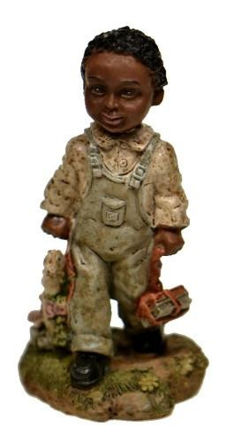 Collectibles | Black Americana Figures | Gifts and Collectibles