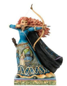 Everything Disney for gifts, toys, collectibles featuring popular characters like Brave