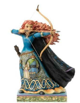 Disney | Brave Movie | Gifts and Collectibles