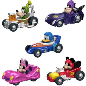 Everything Disney for gifts, toys, collectibles featuring popular characters like Mickey and Minnie Mouse