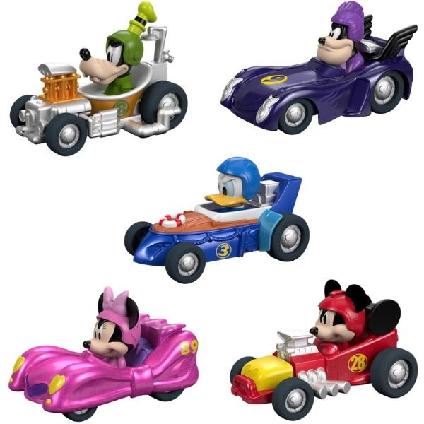 Disney | Toy Cars | Gifts and Collectibles